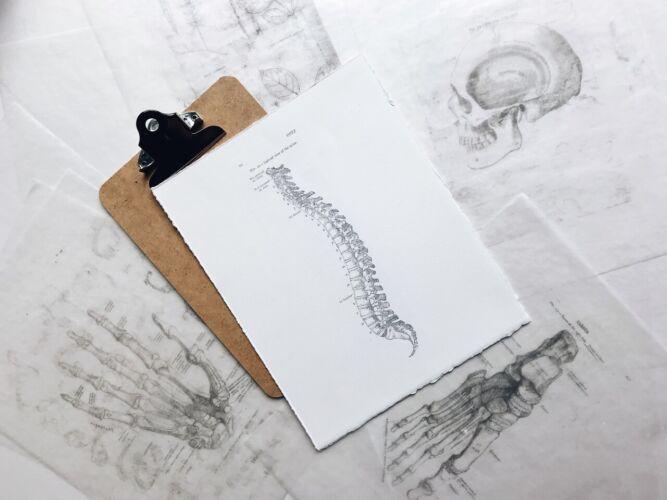 ból kręgosłupa lędźwiowego