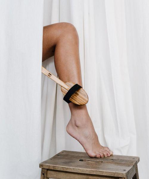 fizjoterapia-po-liposukcji