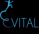 Evital Rehabilitacja